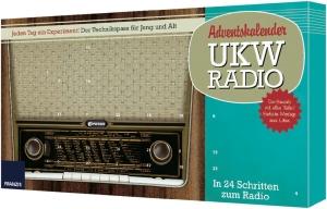 adventskal_radio