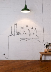 Cable-art2