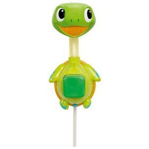 munchkin-turtle-shower