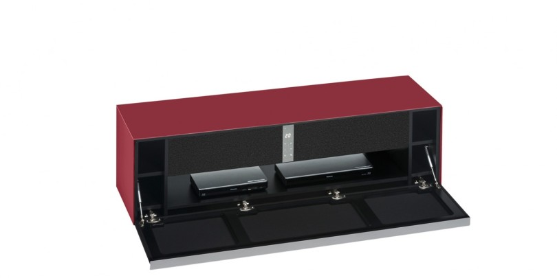 maja soundboard1