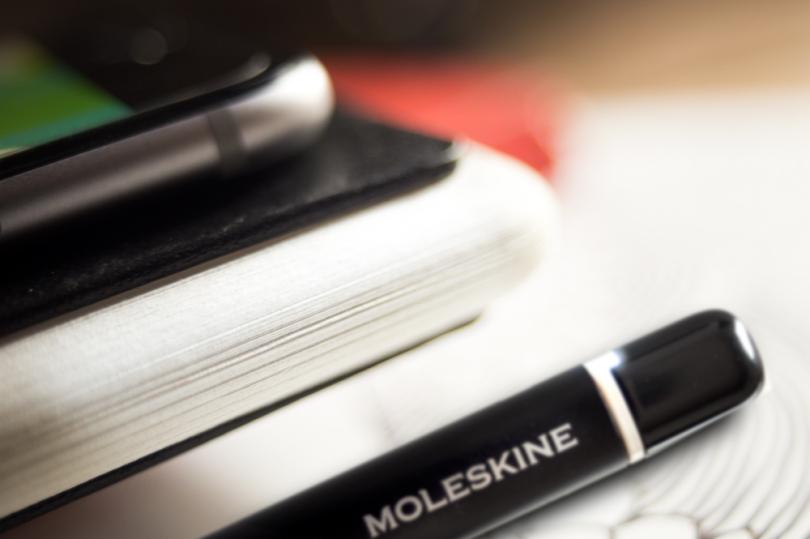Moleskine-SWS_05