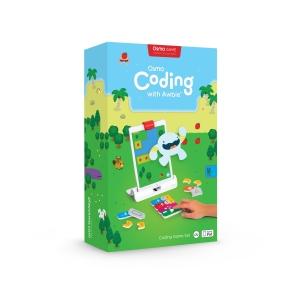 coding_set