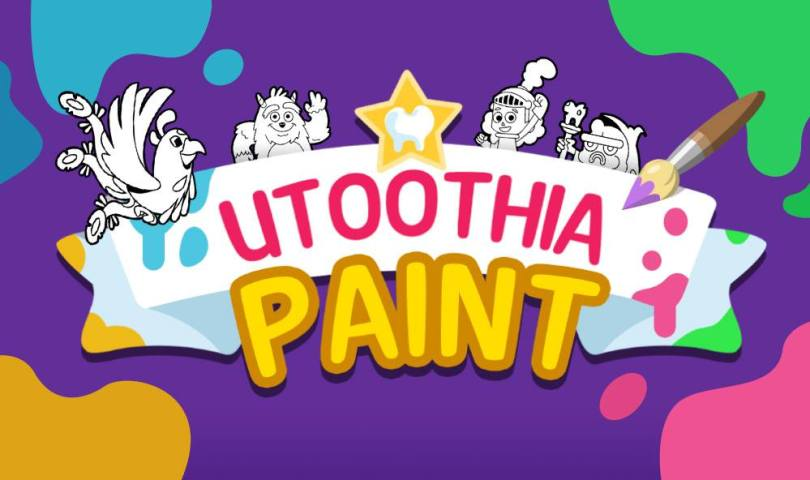 utoothia-paint1