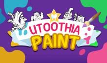 utoothia-paint1